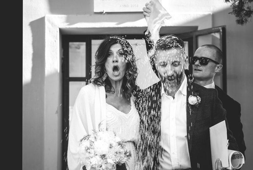 fotografo matrimonio preventivo