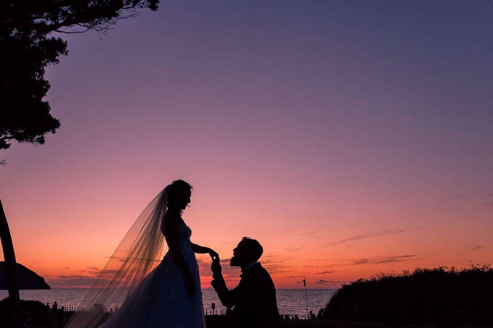 raul gori foto matrimoniali